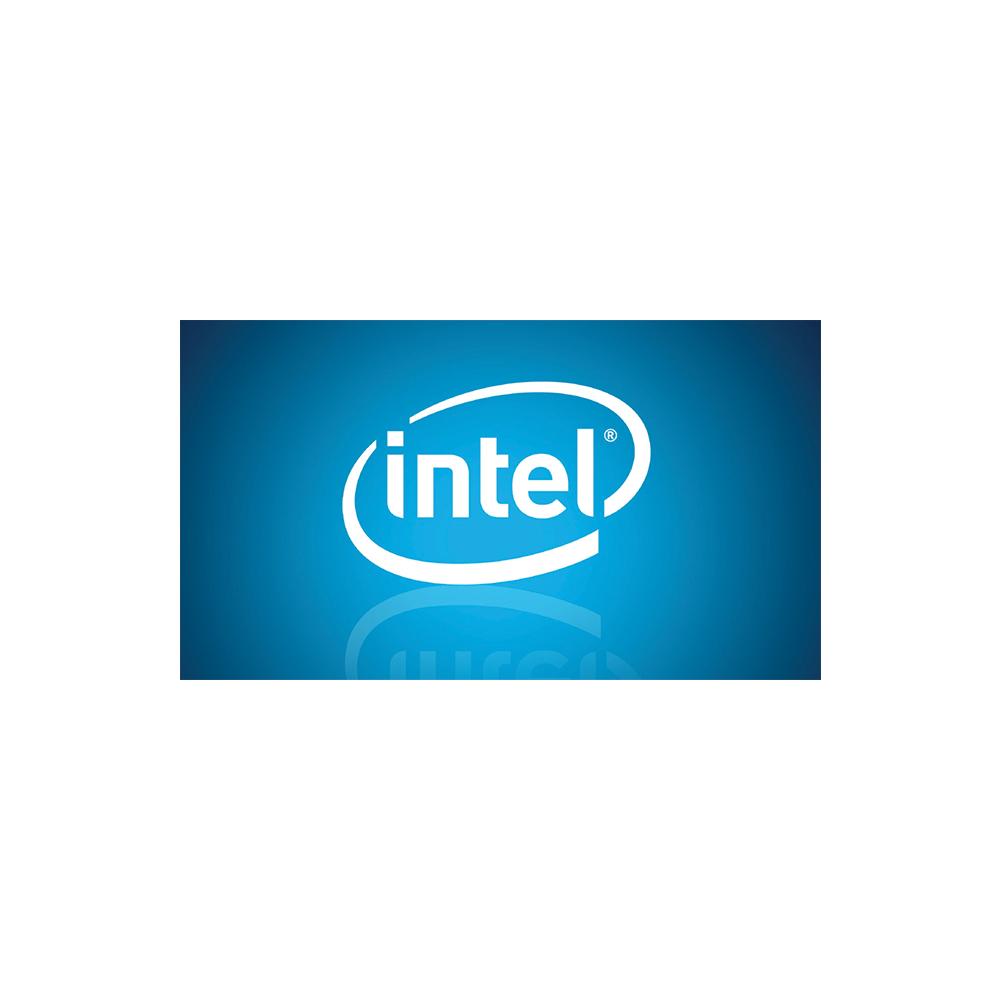 10 Intel