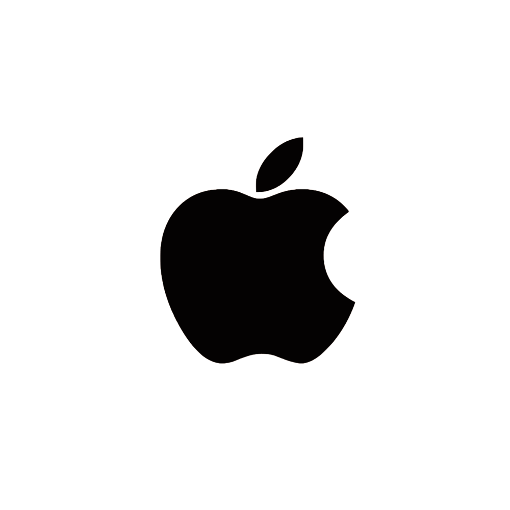 18 Apple