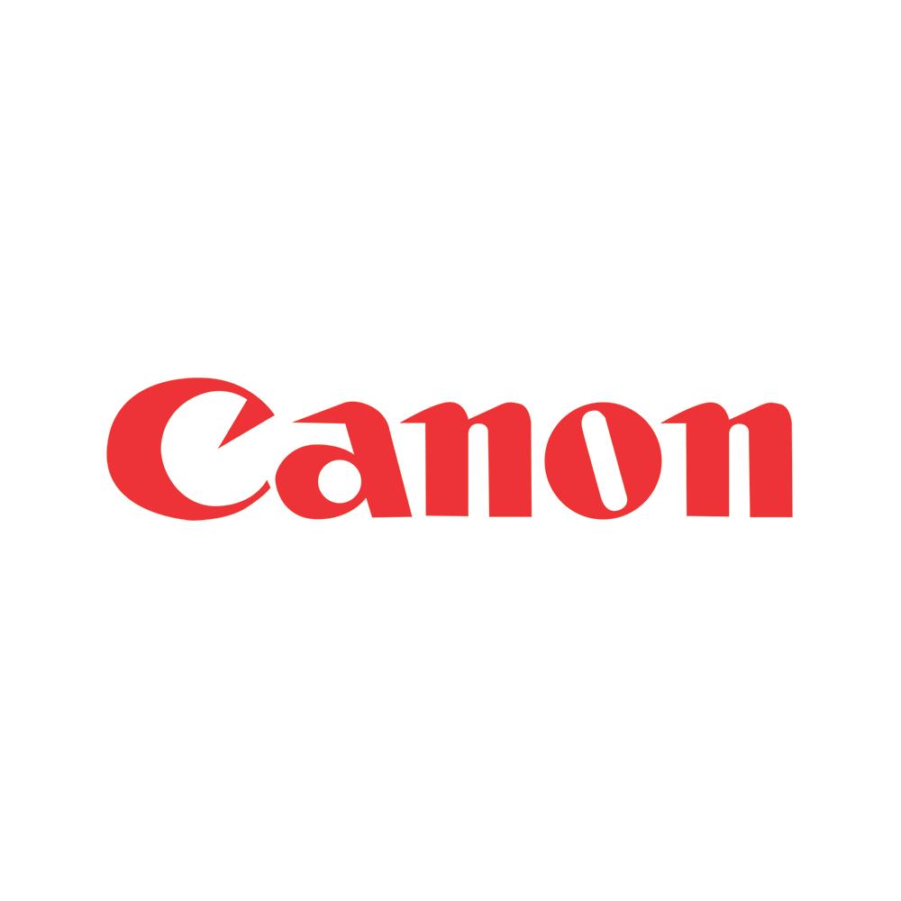 2 Canon