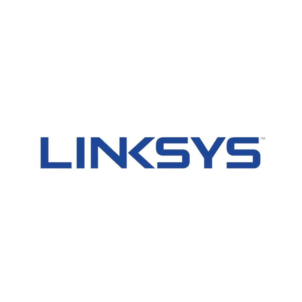 20 LinkSys