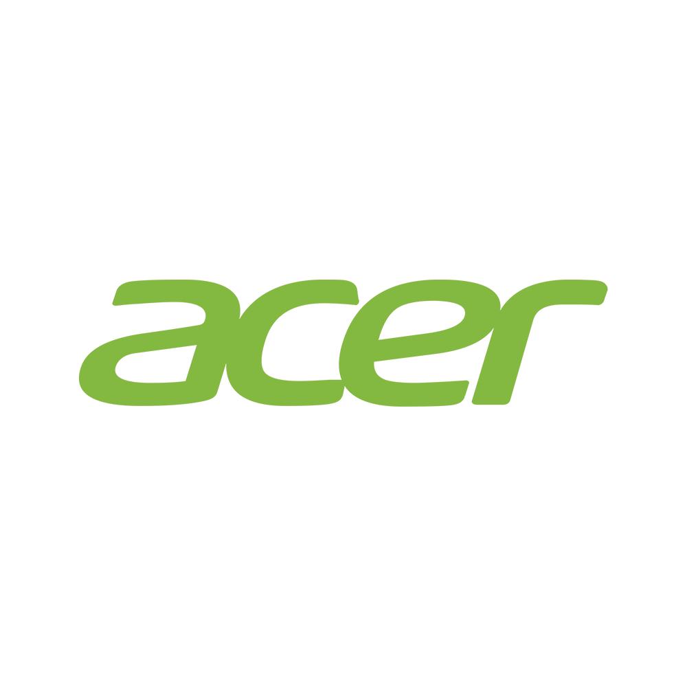 21 Acer
