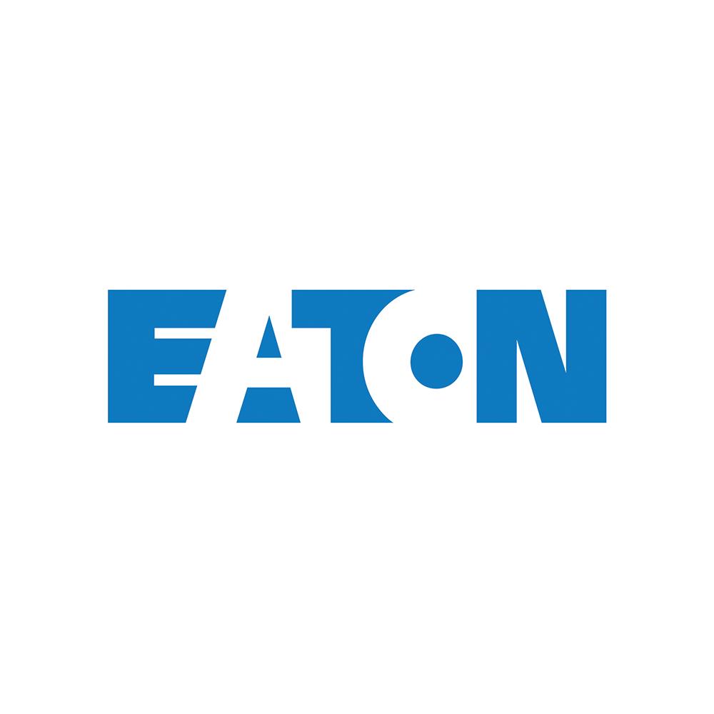 27 Eaton