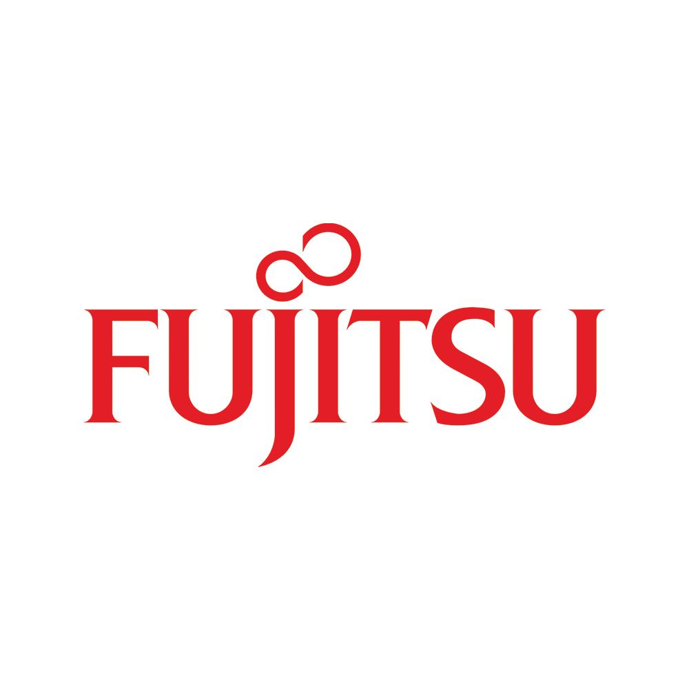 28 Fujitsu