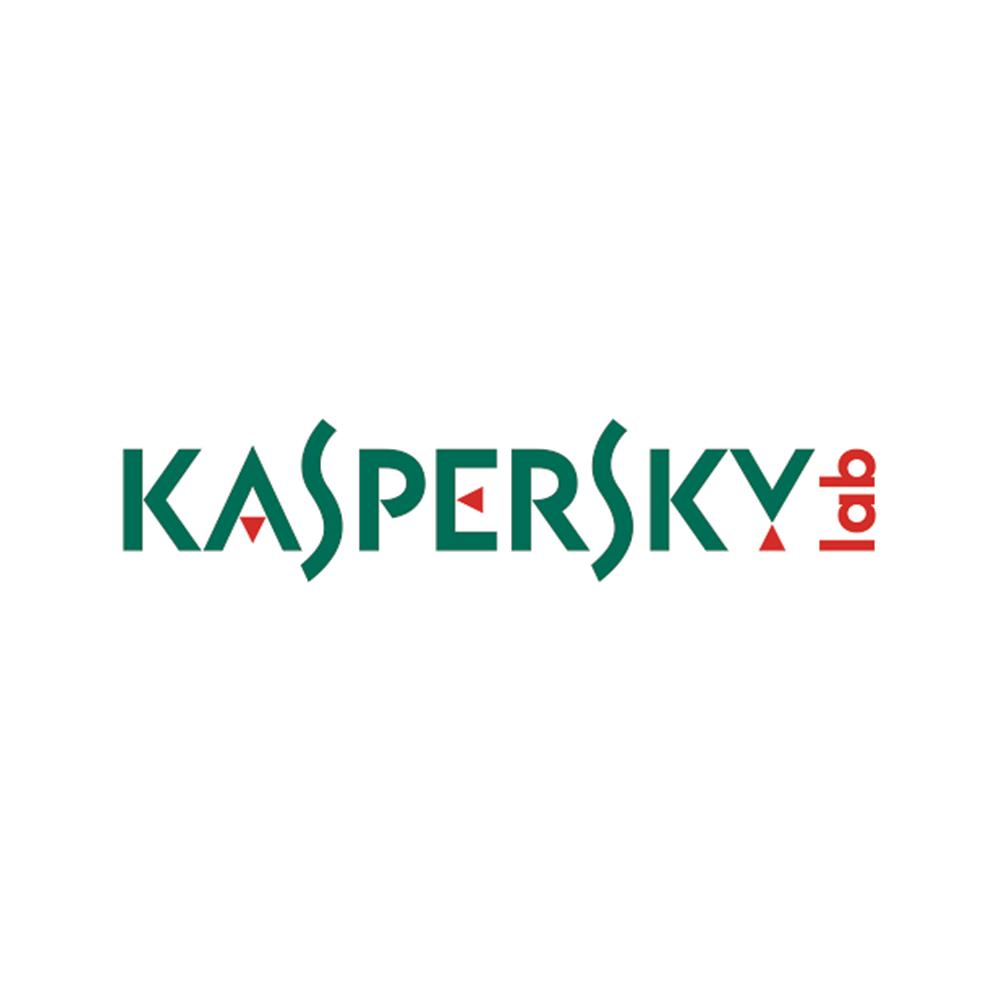 29 Kespersky