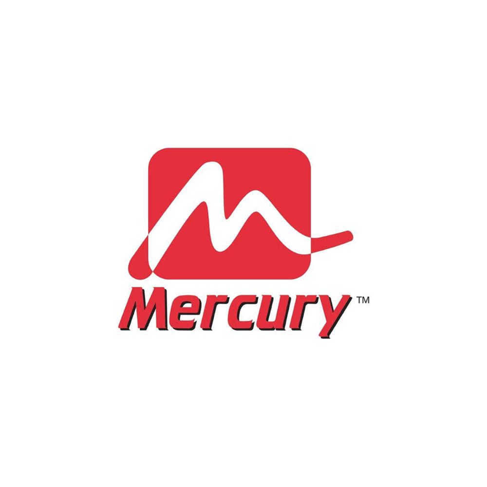 31 Mercury