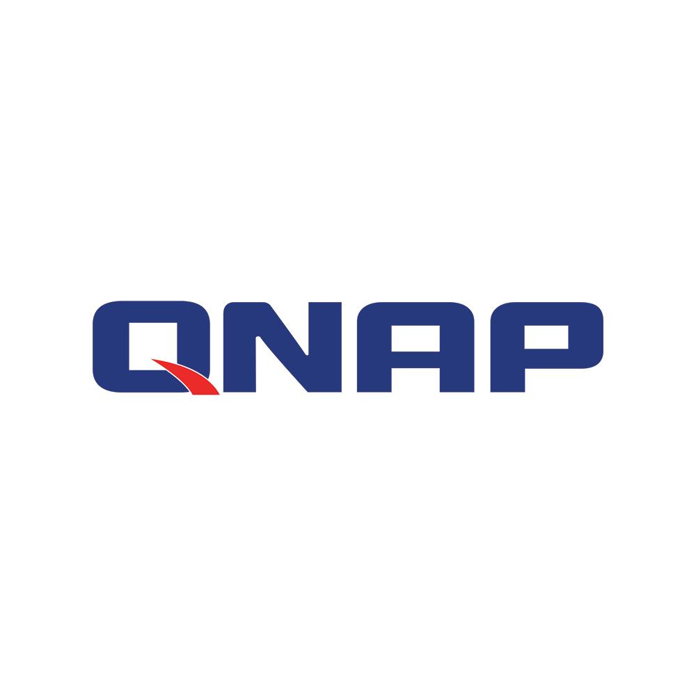 33 QNAP