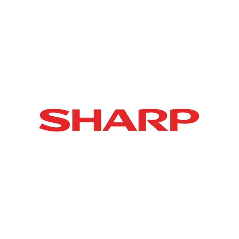 35 Sharp