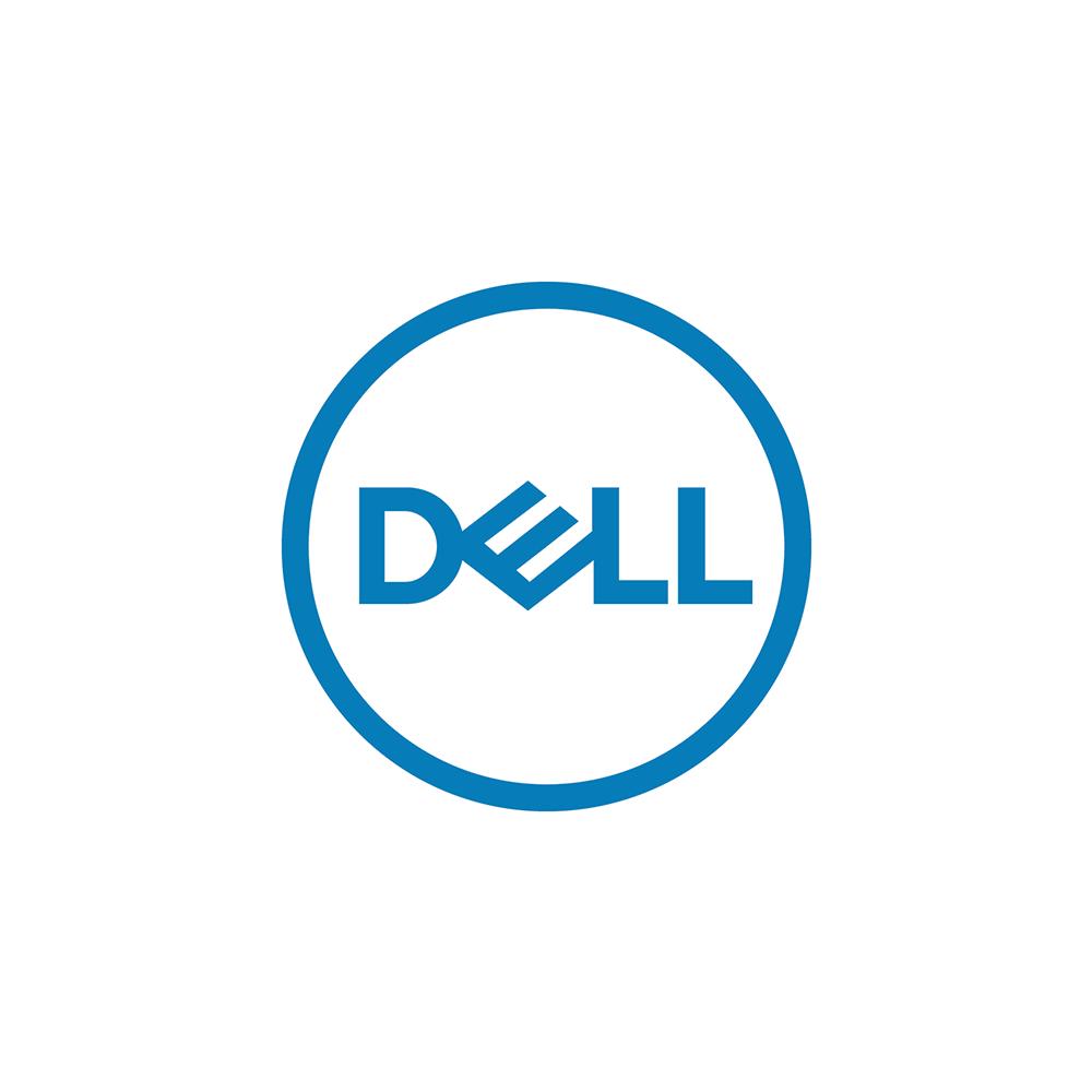 4 Dell