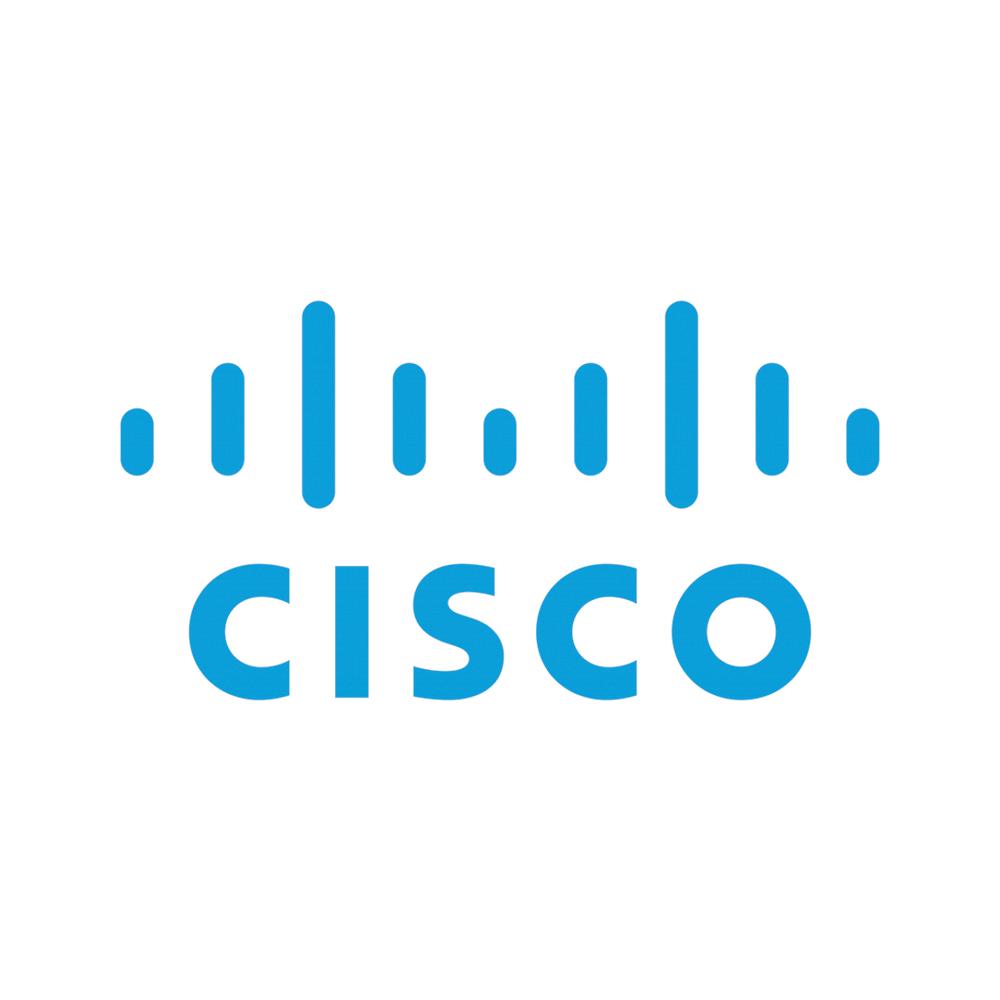 7 Cisco