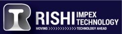 Rishi Impex Technology